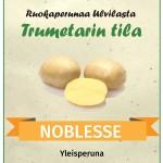 noblesse_peruna_Trumetarin_tila