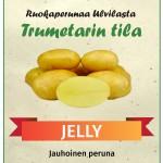 jelly_jauhoinen_peruna_trumetarin_tila